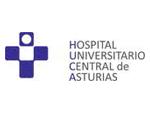 logo-central-asturias