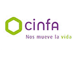 logo-cinfa