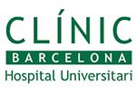 logo-clinic