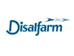 logo-disalfarm