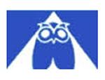 logo-mussol