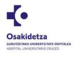 logo-osakidetza